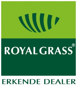 Logo-Royal-Grass